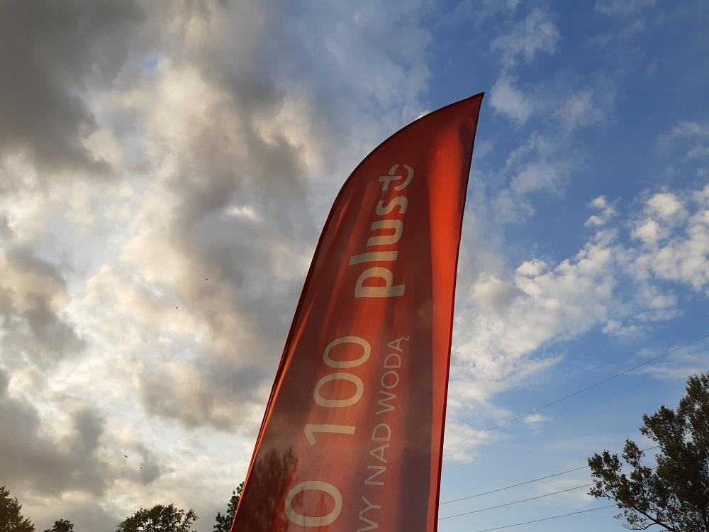 Motorola One Vision zdjęcia przykładowe oferta Plusa(11)